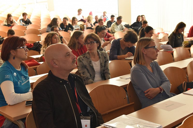 Welcome-note-from-the-rector-of-the-University-of-Ljubljana,-prof.-Igor-Papič,-PhD2.jpg