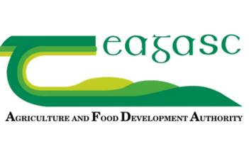 Post Doctoral Fellowship Opportunities at Teagasc (Ireland)