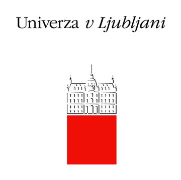 Rezultat iskanja slik za univerza v ljubljani